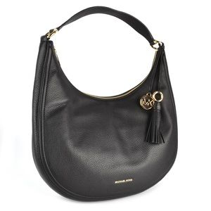 New with tags Michael Kors Lydia
